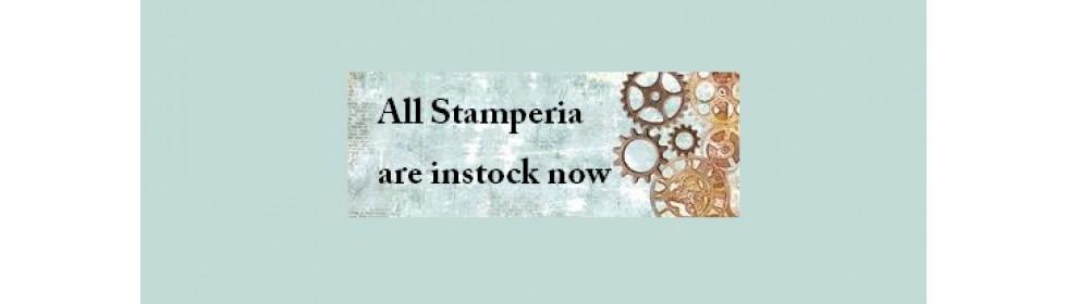 Stamperia2018