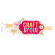 Craft &You