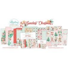 Mintay The Sweetest Christmas Bundle
