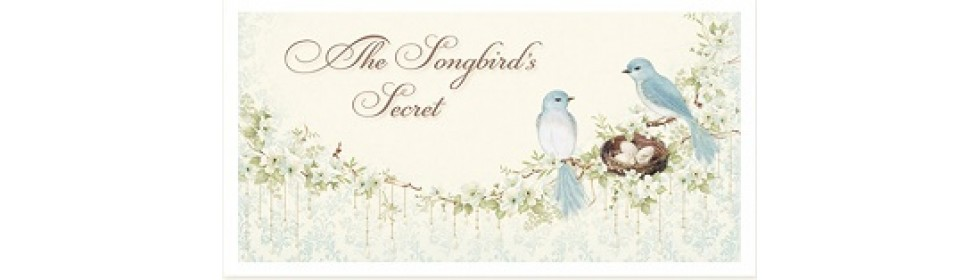 Songbird Secret