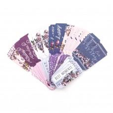 Prima Lavender - TIckets