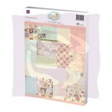 Prima Divine-A4 paper pads