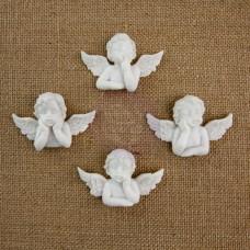 Prima Resin Angels 2