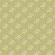 Apple Bloom: Jean, Olive: Fat Quarter