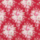 Tilda Sweet Christmas: Laura Red