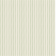 Tilda Happiness is Homemade: Rough Stripe Light Grn