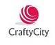CraftyCity