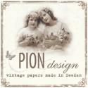 Pion Design