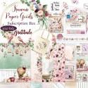 Kawaii Paper Goods Subscription 2020 Vol.1