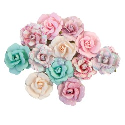 Prima Flowers® With Love Collection - Lovely Bouquet