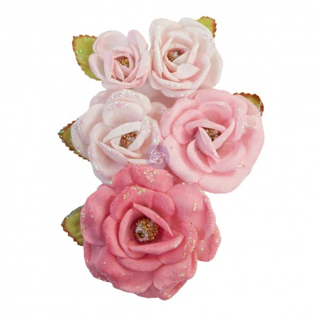 Prima Flowers® With Love Collection - True Friends