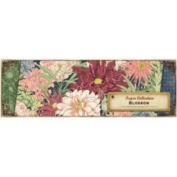 G45 Blossom Bundle