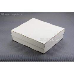 SCRAPINIEC BOX 28X19X11 CM (DIY)