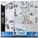 Ciao Bella Time For Home 12x12