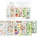 Mintay Flora Book
