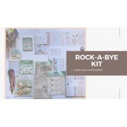 Rock-A-Bye Kit