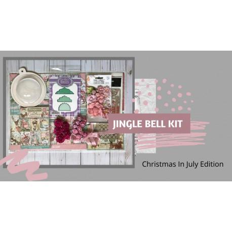 Jingle Bell Kit