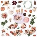 Pumpkin & Spice Collection Ephemera